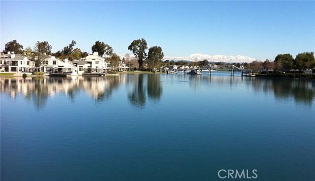 4 Waterway, Irvine, CA, 92614