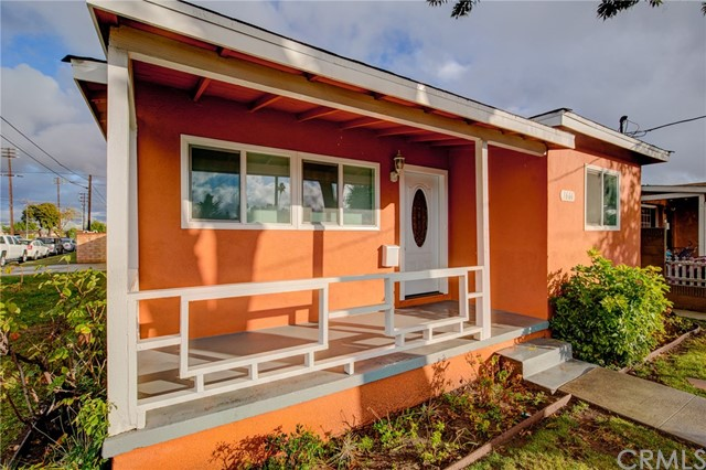 1666 Lakme Avenue, Wilmington, California 90744, 3 Bedrooms Bedrooms, ,2 BathroomsBathrooms,Single family residence,For Sale,Lakme,SB19276156