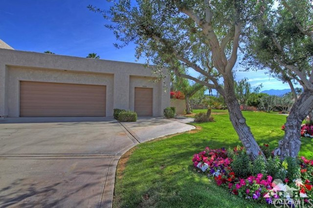 10608 Wimbledon Drive Rancho Mirage, CA 92270 is listed for sale as MLS Listing 216008466DA
