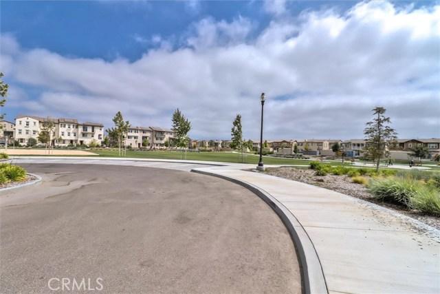 246 Carrizo Creek Road, Camarillo CA: http://media.crmls.org/medias/65a3ee14-5417-4583-8423-2ac7f488bca3.jpg