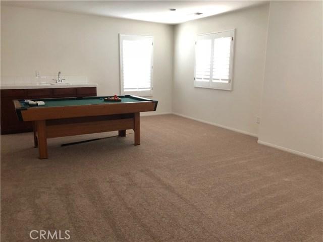 1826 Pinnacle Way Upland, CA 91784 - MLS #: IV18004585