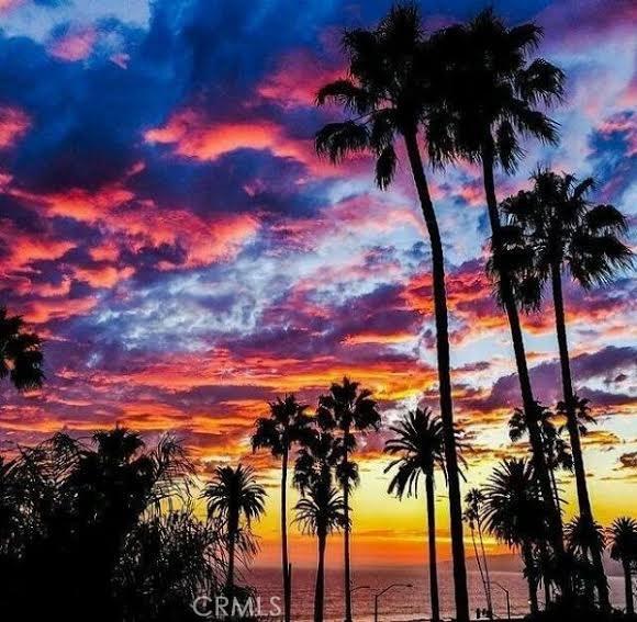 231 AVENIDA MONTEREY Unit 6 San Clemente, CA 92672 - MLS #: OC17196480