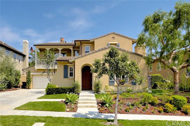 Property for sale at 53 Corte Vidriosa, San Clemente,  CA 92673