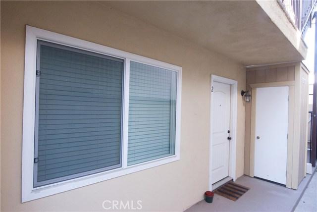 44 Corona Av, Long Beach, CA 90803 Photo 1