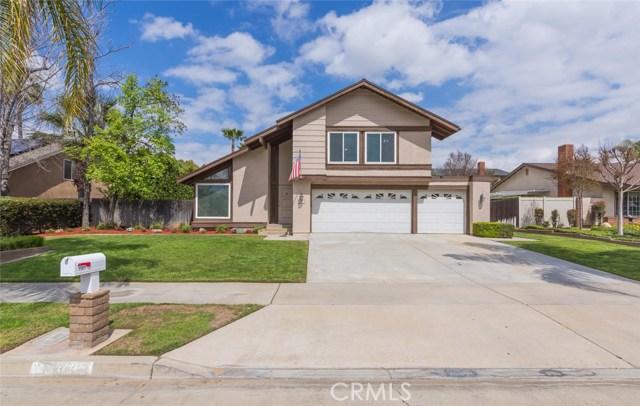 1361 Rosehill Drive, Riverside CA: http://media.crmls.org/medias/65ab3179-2cf8-43f7-bf76-b2992d459767.jpg