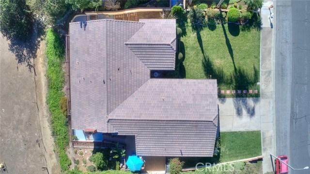 15471 Feldspar Drive, Chino Hills CA: http://media.crmls.org/medias/65abfa12-f5e7-4bda-b774-fceb9ed3f805.jpg