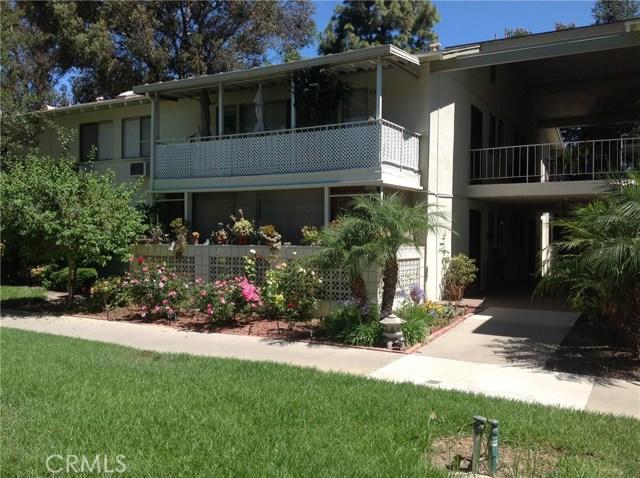 124 Via Estrada E, Laguna Woods, CA 92637