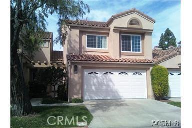Condominium for Rent at 162 Almador Irvine, California 92614 United States