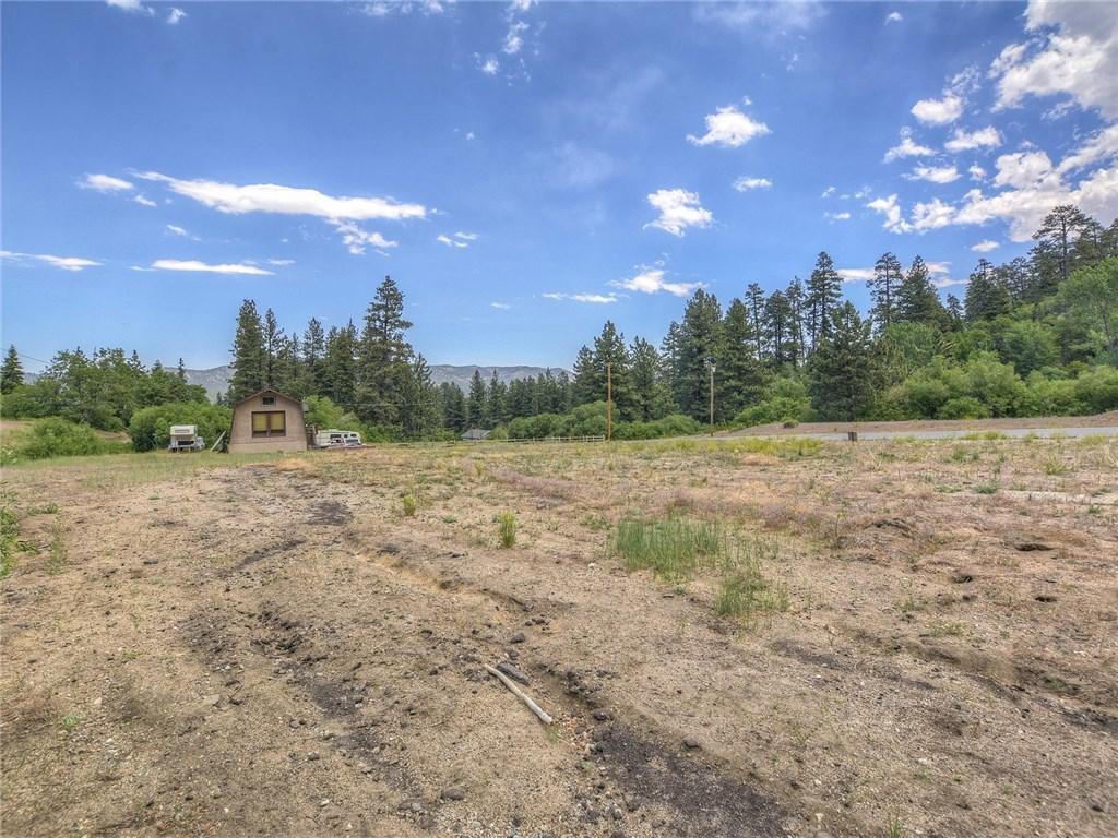 990 Pine Knot Big Bear, CA 92315 - MLS #: EV17147254
