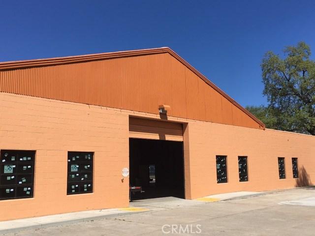 1095 Nelson Street Unit 130 Chico, CA 95928 - MLS #: SN18093548