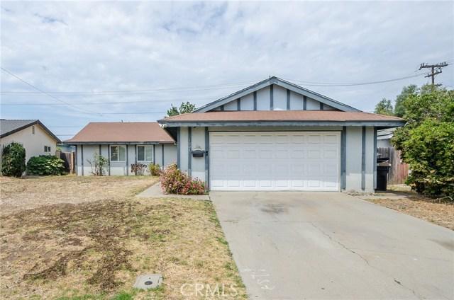 1001 N Palisade Drive, Santa Maria, CA 93454