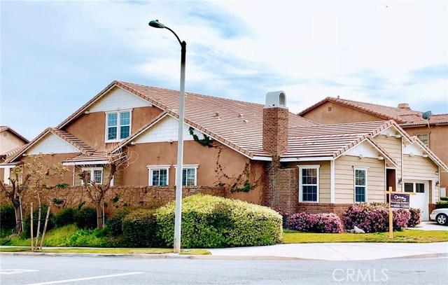 12545 Melody Drive Rancho Cucamonga, CA 91739 - MLS #: IG17149182