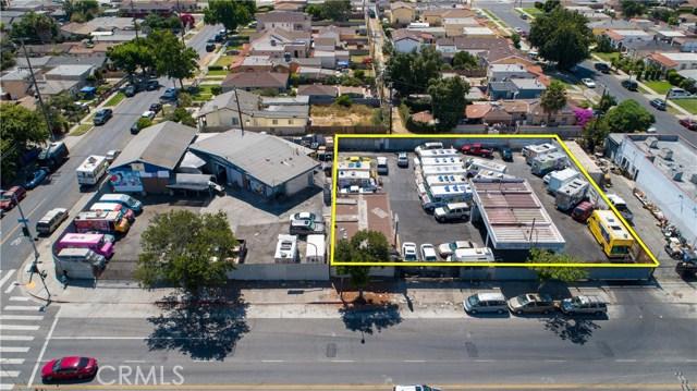 9513 Avalon Bl, Los Angeles, CA 90003 Photo 0