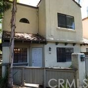 7081 9th Street # 9 Buena Park, CA 90621 - MLS #: PW17139396