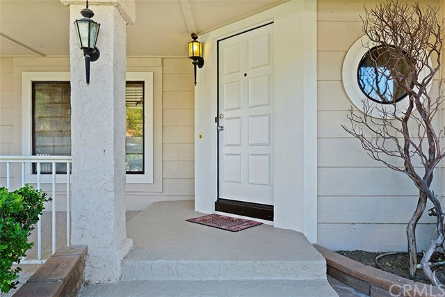 45599 Clubhouse Dr, Temecula, CA 92592 Photo 4