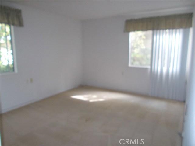 743 Avenida Majorca Unit D Laguna Woods, CA 92637 - MLS #: OC18210018