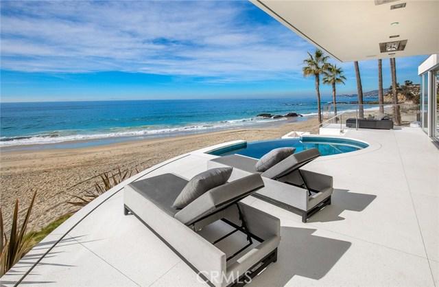 24 Lagunita Drive, Laguna Beach, CA, 92651