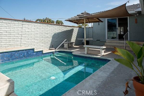 5800 E Appian Wy, Long Beach, CA 90803 Photo 18