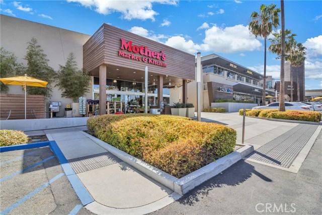 1106 Scholarship, Irvine, CA 92612 Photo 22
