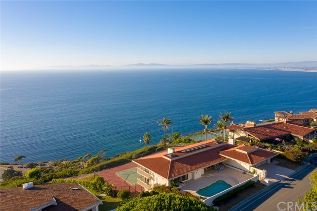 952 Paseo La Cresta, Palos Verdes Estates, California 90274, 5 Bedrooms Bedrooms, ,2 BathroomsBathrooms,Single family residence,For Sale,Paseo La Cresta,PV20137562