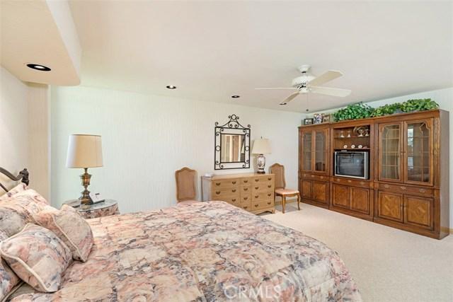 42 Lafayette Drive, Rancho Mirage CA: http://media.crmls.org/medias/65bc8a85-f72a-40e9-bfe6-d2c89651074c.jpg