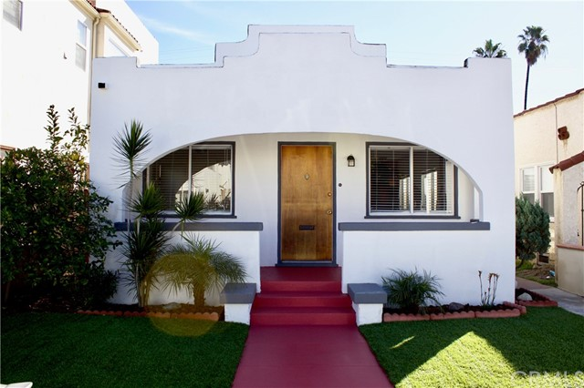 58 La Verne Av, Long Beach, CA 90803 Photo