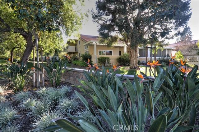 Stock Cooperative for Sale at 894 Ronda Sevilla Laguna Woods, California 92637 United States
