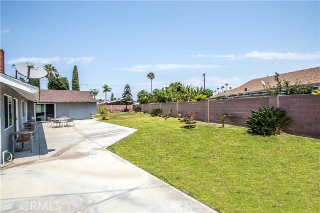 9642 Greenwich Ln, Anaheim, CA 92804 Photo 26