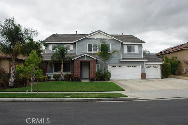 Real Estate for Sale, ListingId: 34337249, Corona,CA92879