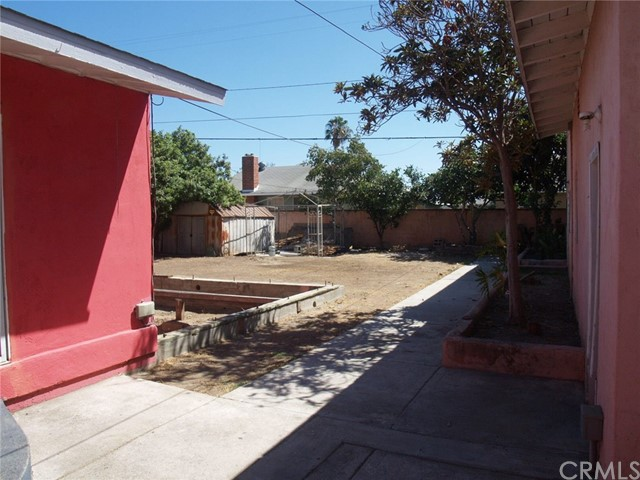 1908 E Sycamore St, Anaheim, CA 92805 Photo 8