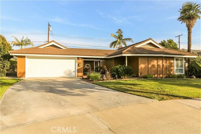 934 S Siet Pl, Anaheim, CA 92806 Photo