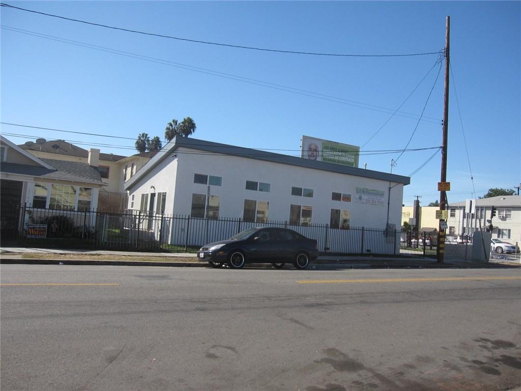 6000 West Blvd, Los Angeles, CA 90043 Photo 14