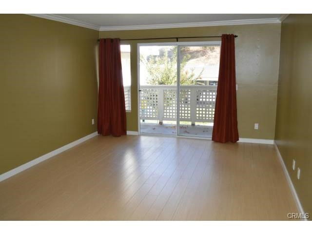34264 Camino Capistrano # 223 Dana Point, CA 92624 - MLS #: OC17162221