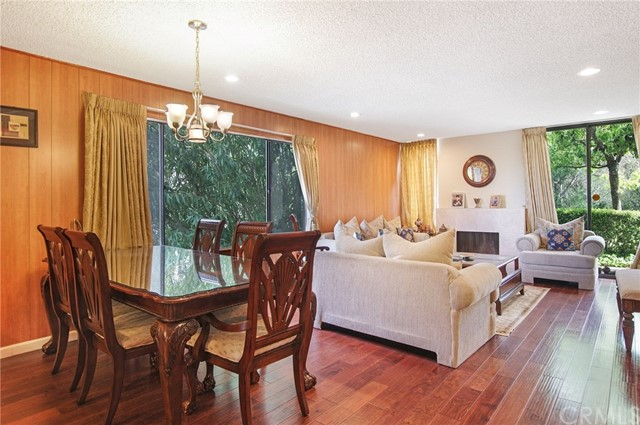 Photo of 3608 W Estates Lane #A, Rolling Hills Estates, CA 90274