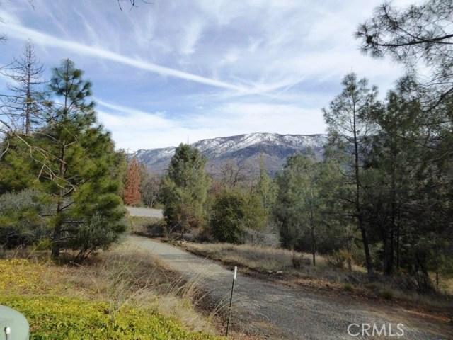 2.89 AC Road 222, North Fork, CA, 93643