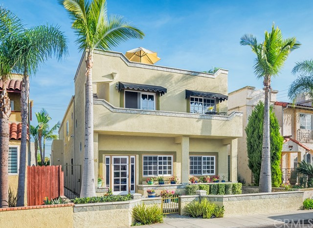 144 Quincy Av, Long Beach, CA 90803 Photo 1