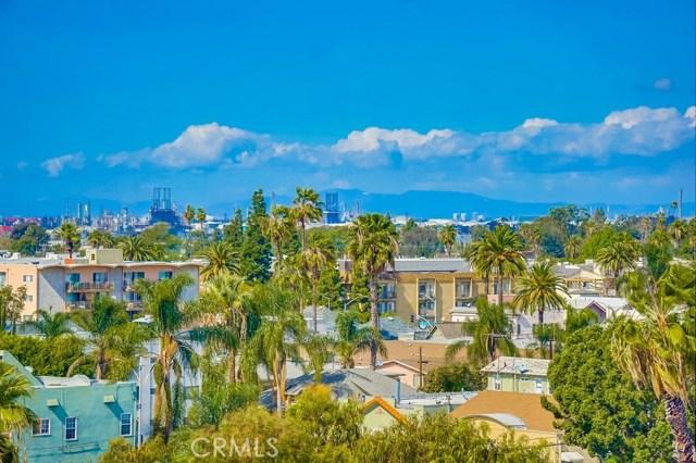 115 W 4th St, Long Beach, CA 90802 Photo 46