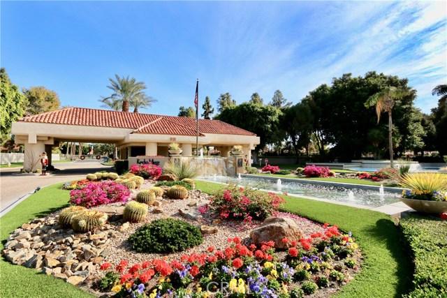 120 Kavenish Drive, Rancho Mirage CA: http://media.crmls.org/medias/65c74301-c828-4e30-b245-6d2196b19c5d.jpg