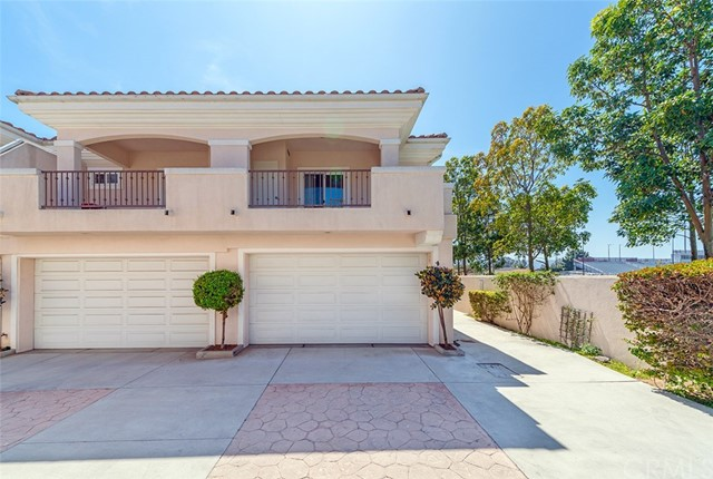 2513 Apple Ave F, Torrance, CA 90501 photo 10