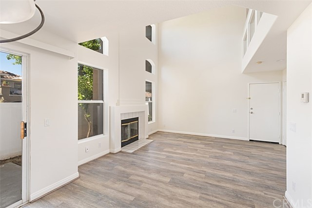 Photo of 196 Valley View, Mission Viejo, CA 92692