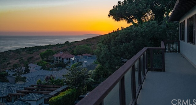 Photo of 1507 Emerald Bay, Laguna Beach, CA 92651