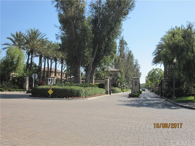 84 Rockport Irvine, CA 92602 - MLS #: PW17188010