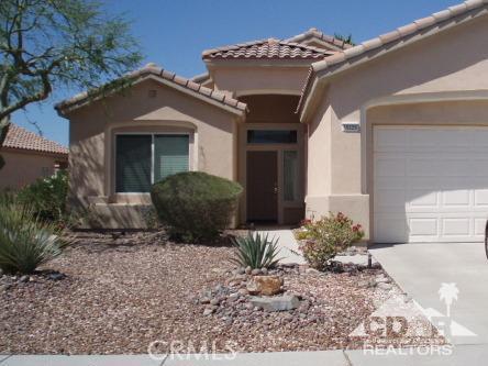 35225 Staccato Street, Palm Desert CA: http://media.crmls.org/medias/65cca17e-8604-4c16-8237-179e5032ffbc.jpg