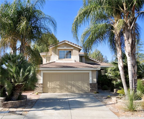 43370 Via Barrozo Temecula, CA 92592 - MLS #: SW18139764