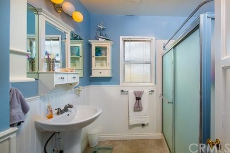 8831 Greenwood Avenue, San Gabriel CA: http://media.crmls.org/medias/65d35207-11e7-4189-b1f9-78757098d857.jpg