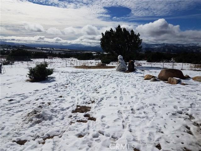 38240 Montezuma Valley Road, Ranchita CA: http://media.crmls.org/medias/65d399ad-a213-45dd-8c5a-f84960cfd86d.jpg
