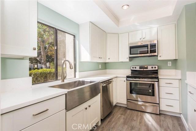 Huntington Beach Homes for Sale -  Gated,  8633  Portola Court