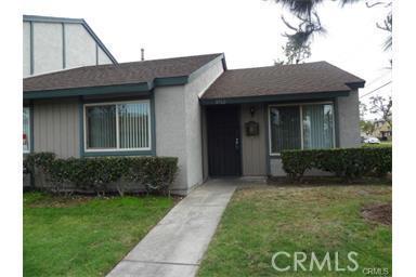 Condominium for Rent at 8762 Brookdale St Garden Grove, California 92844 United States