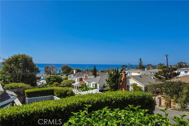 275 BEVERLY Street Laguna Beach CA 92651