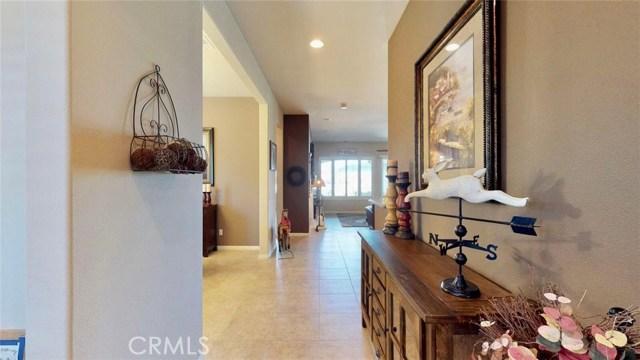 10357 Darby Road, Apple Valley CA: http://media.crmls.org/medias/65d61fe3-242c-40b6-8886-44ba5005548c.jpg